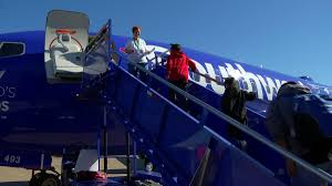 Kidd's Kids Leave For Trip Of A Lifetime - NBC 5 Dallas-Fort Worth