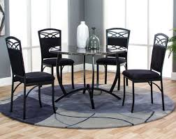 Cheap Dining Room Sets Under 200 New Formal Table 7