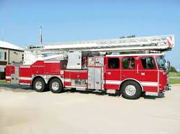 2005 E-One Cyclone II 100' Bronto Platform | Used Truck Details Eone Metro 100 Aerial Walkaround Youtube Sold 2004 Freightliner Eone 12501000 Rural Pumper Command Fire E One Trucks The Best Truck 2018 On Twitter Congrats To Margatecoconut Creek News And Releases Apparatus Eone Quest Seattle Max Apparatus Town Of Surf City North Carolina Norriton Engine Company Lebanon Fds New Stainless Steel 2002 Typhoon Rescue Used Details Continues Improvements Air Force Fire Truck Us Pumpers For Chicago
