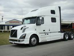 2018 Volvo VNL64T780 - American Chevrolet Cadillac Muncie In Indiana Facebook Intertional Used Truck Center Of Indianapolis Intertional Used Welcome To Autocar Home Trucks Moving Truck Rentals Budget Rental Ed Martin In Anderson Carmel Indianapolis Old Hcvc Vintage Forum Midwest Sales And Service Inc Towing Company 2018 Isuzu Npr Hd Efi Volvo Vhd64b200 5003896633 Cmialucktradercom Dollar General Store Stock Photos 2017 G2500 Ext Cargo Parts Tramissions Transfer Cases