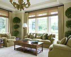 Living Room Curtain Ideas For Small Windows by Living Room Window Curtains Living Room Curtain Ideas For Small