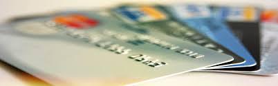 carte bancaire comparer et choisir crédit mutuel