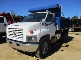 100 Dump Truck Tailgate 2007 Chevrolet C7500 Dump Truck Vinsn1gbm7c1b27f424385