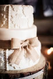 112 Best Wedding Cakes Images On Pinterest