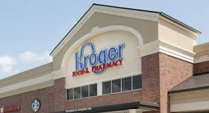 Two Virginia Beach Kroger stores offering delivery Daily Press
