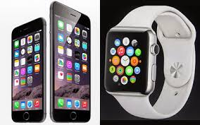 My Thoughts on Technology and Jamaica Apple iPhone 6 and iPhone 6