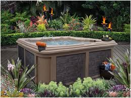 Backyards : Cool Landscaping Hot Tub Pictures Solutions Custom ... 111 Best Exterior Images On Pinterest Backyards Spas And Bamboo Fencing Outdoor Shower Fencing Installation Photo Crc Picture On Breathtaking Keys Backyard Spa Srtmak High Quality Outdoor Traditional Sauna Excellent And Leisure Manual Home Decoration Wonderful Doug Erins Wood Fired Hot Tub Revised Pillow Superb Ski 55 Bs 9101 Chic Cover Lift F Error Code Trouble Shooting