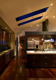 Lighting For Sloped Ceilings by 100 Kitchen Ceilings Ideas Kitchen Bar Stool Painting Ideas