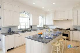 Custom Cabinets Naples Florida by Cavazzo Fine Cabinetry In Naples Florida