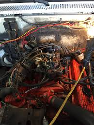 100 69 Gmc Truck Chevrolet CK 10 Questions Stopped Running And Wont Start CarGurus