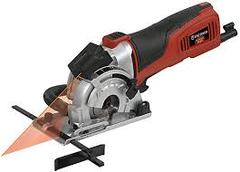 Wet Tile Saw Home Depot Canada by Performance Plus 3 1 2 Inch Mini Plunge Saw Kit The Home Depot