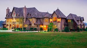 100 Images Of Beautiful Home See Inside Luxury Interiors And Exteriors Castles