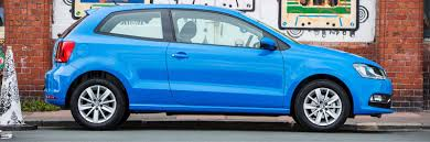 Car Paint Types Explained – What Are Solid, Metallic, Pearlescent ... Looking For Pics Of Black Cherry Pearl Or Candy Paint Jobs The Colors On Old Chevy Trucks Chameleon Pearls Ghost Thermo Local Color Unusual Paint Hues At The 2018 Chicago Auto Show Celebrates 100 Years Pickups With Ctennial Edition Silverado 1500 Test Drive Scheme Top 10 Most Iconic Factory Colors All Automotive Vehicle Ideas Pinterest Kustom Dark Burgundy Metallic Satin 2017 Ford Super Duty Paint Colors Youtube