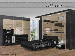 NynaeveDesigns Altara Bedroom