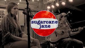 The Shed Barbeque Ocean Springs Ms by Sugarcane Jane The Shed Bbq Ocean Springs Mississippi Youtube