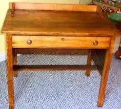17 best desk plans images on pinterest vintage desks old