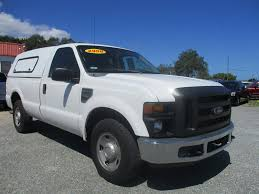 2008 Ford F250 For Sale In Tampa, FL 33603 - Autotrader 2011 Ford F150 Tampa Fl 50047863 Cmialucktradercom 2004 5005187216 1997 Trucks For Sale In Sarasota 34236 Autotrader Ranger 5005187214 2016 Ram 3500 5003933811 2003 Ford F250 Brandon 33511 2002 F350 5003692684 2000 Chevrolet Express Nationwide 33603 1999 5004364555 2006 5001858988