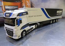 Daf Paccar Livery Euro Model Truck Trailer   ARDIAFM Earnings Report Roundup Paccar Sees Record Revenue Daimler Doubles Marinersthemed Kenworth To Help Raise Money For Childrens Literacy Paccar Achieves Excellent Quarterly Revenues And Daf Ats Truck Licensing Situation Update American Simulator Mod Nvidia Working With On Selfdriving Trucks Blog Launches Next Generation Peterbilt Notches Record Annual Strong Profits Fleet News Daily Dealer Derrimut Vic Melbourne This T680 Is Designed Save Fuel Money Financial Used Expands With New Truck Rental Location In Alaide Products Mounted Equipment Global Sales Mx13