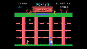 Halloween Atari 2600 Theme by The Internet Is In America An Ode To The Old