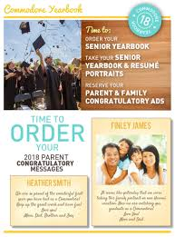 Order | Commencement | Vanderbilt University Leap Of Faith Vanderbilt Magazine University Barnes Noble Investor Prses For Booksellers Sale Wsj Landscape Design Books Barnes And Noble Bathroom 2017 Gordmans Coupon Code Maions Fifth Avenue Jean Zimmerman Food Fvities Free Stuff Inside Dores Hotel Marriott Nashville Tn Bookstore Coming To Dtown Clarksville Holiday Gift Wrapping At Awis Gulf Coast Houston Ole Miss Debuts Their New Collections For Spring Black Friday Ad Best Follow Me The Vanderbilt Youtube