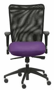 Computer Desk Chairs Walmart by Purple Office Chairs Walmart Best Computer Chairs For Office And