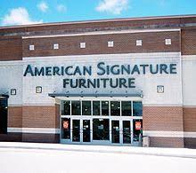 American Furniture Orlando Fl Home Design Ideas and
