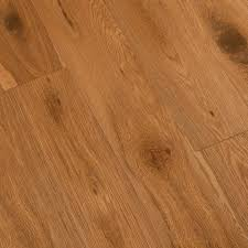 Cabot Porcelain Tile Dimensions Series by Ideas Builddirect Reviews Home Depot Hardwood Flooring Reviews