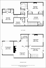 100 Shipping Container House Layout Plans Luxury 34