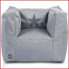 100 Rocking Chair With Pouf Chambre Ado 173996 Chambre Bb New Chambre