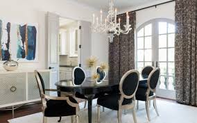 Dining Room Centerpiece Images by Home Accents Dining Room Centerpiece Michelle Lynne Interiors Group