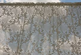 Country Curtains Rochester Ny by London Lace