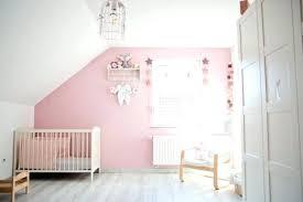 couleur pour chambre bébé couleur chambre fille couleur de chambre fille daccoration couleur