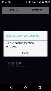 Uber Coupon Code Delhi - Half Term Ski Deals 2018 Ski Deals Sunshine Village Xlink Bt Coupon Code Uber Promo Code Jakarta2017 By Traveltips09 Issuu Philippines 2017 Shopcoupons Ubers Oneway Street To Regulation Wsj 2019 Ubereats 22 Off 3 Orders Uponarriving Coupons For Existing Customers Mumbai Cyber Monday Coupons Codes 50 Free Rides Offers Taxibot The Chatbot That Gets You Latest Grabuber Get 15 Credit Travely Coupon Suck Couponsuck Twitter Upto Free At Egypt With Cib Edealo Youtube