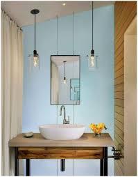 bathroom mid century modern bathroom lighting ideas bathroom
