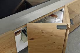 hülsta wohnzimmer fena einrichtungshäuser hüls schwelm
