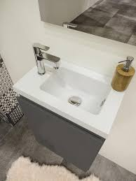 badmöbel set unterschrank 40 cm waschtisch real de