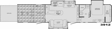 2008 Montana 5th Wheel Floor Plans by Noble Rv Iowa And Minnesota Rv Dealer Mn U0026 Ia Rv Sales