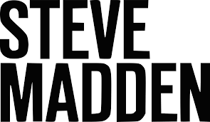 7 Steve Madden Coupons & Promo Codes Available - September 2019 Luggagebase Coupon Codes Pladelphia Eagles Code 2018 Gander Outdoors Promo Codes And Coupons Promocodetree Mountain Friends Family 20 Discount Icefishingdeals Airtable Discount Newegg 2019 Roboform Forum Keh Camera Promo Mountain Rebates Stopstaring Com Update 5x5 8x8 Hubs Best Price App Karma One India Leftlane Sports Actual Discounts Pinned January 5th Extra 40 Off Sale Items At Colehaan Or Double Roundup Lunkerdeals Black Friday Gander Online