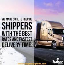 100 Truck Broker Album Google