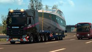 100 Heavy Haul Trucking Jobs Viva On Twitter Just Out Here Ing Whats