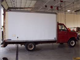 1982 Ford E-350 Walk In Box Truck Online Government Auctions Of ... 2017 Ford F650 Cc Supreme Box Truck Walkaround Youtube Trucks For Sale E350 Super Duty Lawn Lawnsite Ford Box Van Truck For Sale 1217 2018 Used F150 Limited 4wd Supercrew 55 At Landers Putting Shelving In A 2012 Vehicles Contractor Talk New Lariat Crew Cab Refrigerated Vans Models Transit Bush 1998 F Series 1996 E450 Damagedmb2780 Online Government Ln8000 1995 3d Model Hum3d Commercial Find The Best Pickup Chassis