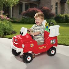 Little Tikes Spray & Rescue Fire Truck Riding Push Toy | Hayneedle Super Fun With The Little Tikes Classic Rideon Pickup Truck Youtube Cozy Truck Trailer Toy Push Ride On Car Kids Child Toddler Wheels Elc Toys Malta Cosy Coupe Only 5179 Regular 90 Princess Rideon Amazoncom Patrol Games 30th Anniversary Rugged Offroad Flatbed Little Tikes Cozy 2900 Pclick Uk Police Pedal Baby