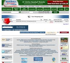 Baseball Savings Shipping Coupon Codes / Huggies Swim Diaper ... Lids Promo Code Free Shipping Niagara Falls Comedy Club Coupon Pizza Hut Factoria Spa Gift Vouchers Delhi Keepcallingcom 2018 Printable Coupons For Chuck E Cheese Pin By A Journey Through Learning Lapbooks On Sales And 2017 Labor Day And Promo Codes From 100 Stores Lidscom Discounts Idme Shop Mlb Shop December Sears Optical Prodirectsoccercom Voucher Discount Acu Army Codes Chase 125 Dollars