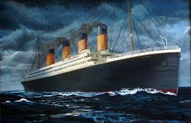 Titanic Sinking Ship Simulator 2008 by Titanic Ship Images Qygjxz
