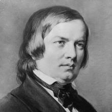 Robert Schumanns Profile Photo