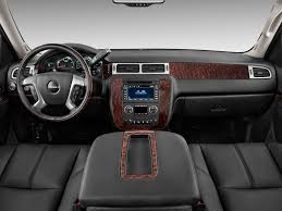 2012 Gmc Sierra Denali Best Image Gallery #13/17 - Share And Download Cocoalight Cashmere Interior 2012 Gmc Sierra 3500hd Denali Crew Cab 2500hd Exterior And At Montreal Used Sierra 2500 Hd 4wd Crew Cab Lwb Boite Longue For Sale Shop Vehicles For Sale In Baton Rouge Gerry Lane Chevrolet Tannersville 1500 1gt125e8xcf108637 Blue K25 On Ne Lincoln File12 Mias 12jpg Wikimedia Commons Sle Mocha Steel Metallic 281955 Review 700 Miles In A 4x4 The Truth About Cars Autosavant Onyx Black Photo