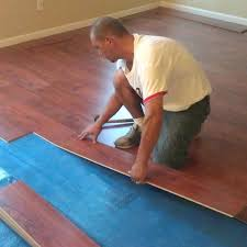 Steam Mops On Laminate Wood Floors by Steam Mop Laminate Floors Mobileflipinfo Redbancosdealimentos