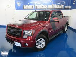 Denver Used Cars - Used Cars And Trucks In Denver, CO - Family ... Mazda B Series Wikipedia Used Lifted 2016 Ford F250 Xlt 4x4 Diesel Truck For Sale 43076a Trucks For Sale In Md Va De Nj Fx4 V8 Fullsize Pickups A Roundup Of The Latest News On Five 2019 Models L Rare 2003 F 350 Lariat Trucks Pinterest 2017 Ford Lariat Dually 44 Power Stroking Buyers Guide Drivgline In Asheville Nc Beautiful Nice Ohio Best Of Swg Cars Norton Oh Max 10 And Cars Magazine