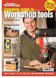 more popular woodworking magazine pdf free download wepi
