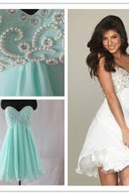 38 best senior prom dresses images on pinterest short dresses